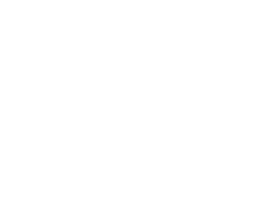 James Mouland Logo