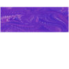 Ultra Violet Dragon, Pure Silk Scarf, Pantone colour of the year 2018